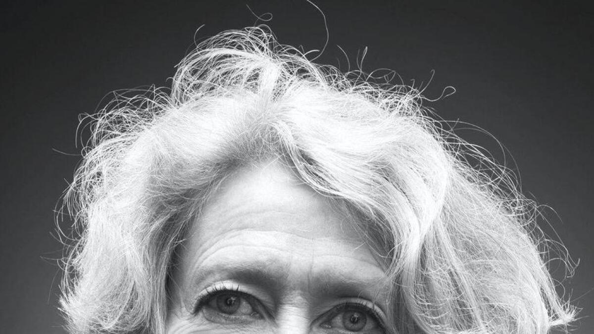 Marit O. Kaldhol er festivalforfattar under litteraturfestivalen Falturiltu på Stord 1.–8. november og blir å treffa gjennom heile festivalveka.