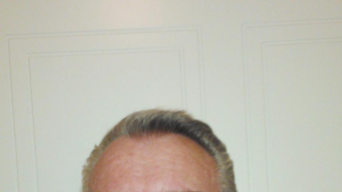 Arne Luther, mangeårig Ap-velger