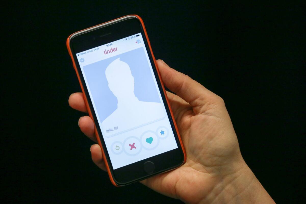 danske jenter fra sandefjord som ser etter uforpliktende dating lurt av nettdating