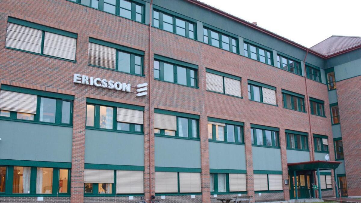 Regjeringen vil styrke Skatteetatens kontor i Grimstad ved å gi dem 25,7 nye årsverk.Arkiv