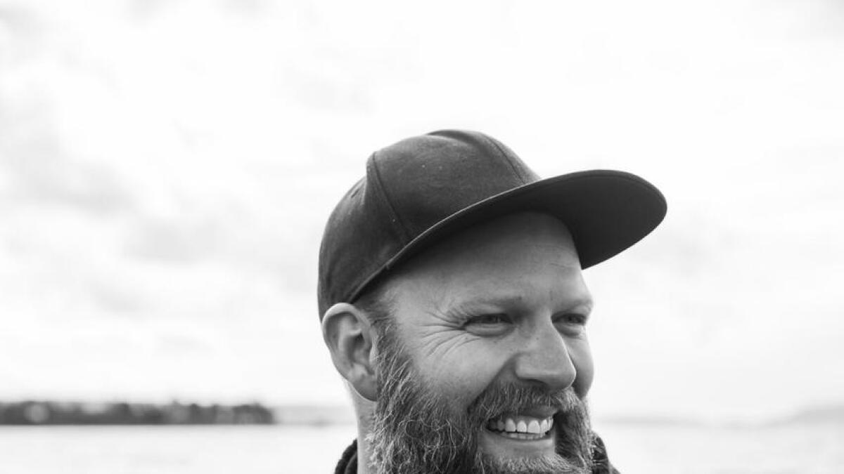 Trompetist, komponist og bandleiar Mathias Eick, har i snart 20 år blitt kalla eit av verdas største jazztalent. Med det siste albumet «Ravensburg» har han funne sitt unike og eineståande musikkuttrykk.