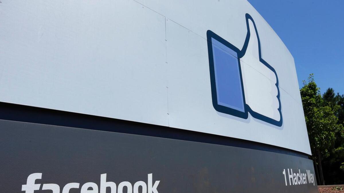 Nettbrukere verden rundt lar seg lure av falske nyheter, ifølge undersøkelsen.