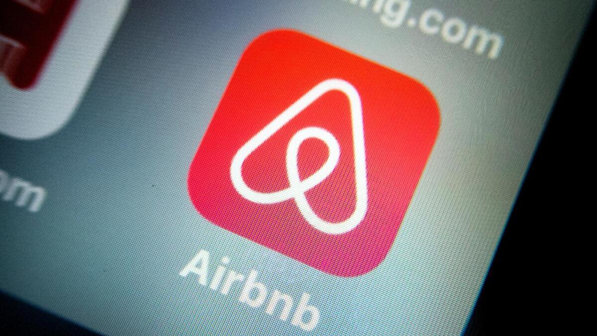 Airbnb endrer avtalevilkårene og sikrer norske og europeiske forbrukerne bedre rettigheter, ifølge Forbrukertilsynet.