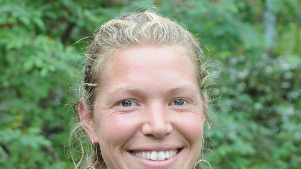 Julia Skaara Wiik, Seljord Venstre.